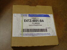 U-Joint Flange/ Yolk Asy OE Ford 1330 Series  Part #: E4TZ-4851-BA / E4TZ-4851-B