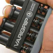 PLANET WAVES VARIGRIP FINGER /HAND EXERCISER FOR GUITAR
