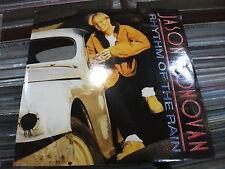 "Jason Donovan – Rhythm Of The Rain ' 12 "" N.MINT 1990"