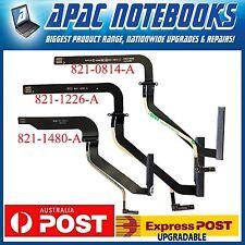 "MacBook Pro 13"" A1278 Hard Drive Cable 821-0814-A 821-1226-A 821-1480-A"