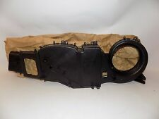 New OEM 2000-2005 Ford Excursion Blower Heater Housing Duct Cover Casing Case