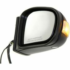 New Mirror (Passenger Side) for Mercedes-Benz CL55 AMG MB1321110 2002 to 2006