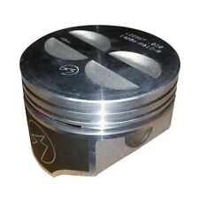 """Sealed Power L2256F60 Power Forged Piston 4.060"""" Bore Size"""