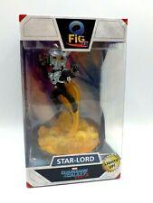 FIGURINE Q Fig Star-Lord Light up Marvel gardien de la Galaxy vol.2  2016 neuf