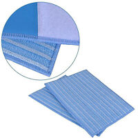Mop Pad Cleaning Cloth for HAAN RMF4X RMF2X FS/SI/MS Series Mop Replacement Part
