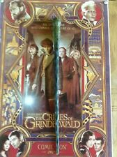 Ron Weasley - Harry Potter Magic Cosplay Elder Hogwarts Ollivander's wand