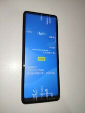 "MINI Smartphone Xiaomi Youpin Qin 2 Pro, 5,05"" Display, 2GB RAM, 64 GB Speicher"