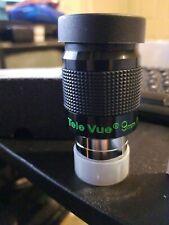 "Tele Vue 1.25"" Nagler Type 6 Eyepiece - 9mm"
