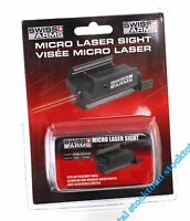 MICRO LASER SWISS ARMS 38259 M17