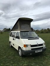 9ef8146463 Buy Pop-top Manual 4 Campervans