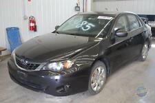 STRUT FOR IMPREZA 1796686 08 09 10 11 ASSY LEFT FRONT LIFETIME WARRANTY