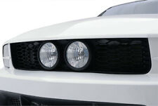 05-09 Mustang GT 3dCarbon Custom Center Light Eleanor Style Grille Blem 691039