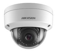DS-2CD2143G0-I Hikvision 4MP PoE Outdoor IP Camera 2.8mm OEM ENC324-TD