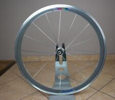 CAMPAGNOLO SHAMAL 1993 FIRST GENERATION REAR WHEEL 8 SPEED FREEHUB RARE ! VGC!
