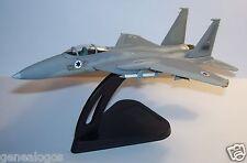 ITALERI FABBRI PLANE AVION DE CHASSE F-15 C EAGLE 1/100 blister box