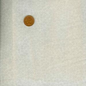 Kona Bay Serene Collection Nobu Fuji 86 Cream Oriental 100% Cotton Fat Quarter
