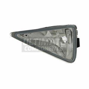 Honda Civic Mk8 3 & 5 Door Hatchback 2006-6/2012 Fog Light Lamp Passenger Side