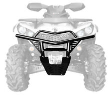 Front Anti-Chocs CAN AM OUTLANDER 1000 X MR