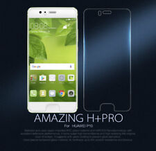 Nillkin H Pro 0 22mm Tempered Glass With Curved Edge 2.5d 9h Screen...