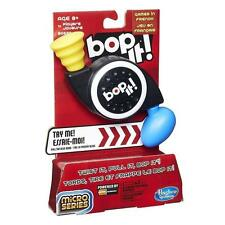 Hasbro Bop It Micro Series Game B0639