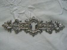 Metal French Antique Door Knobs & Handles