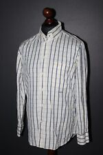 Paul & Shark mens shirt Size 40 15 3/4