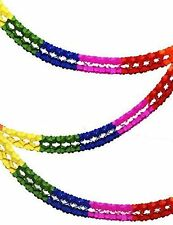 All Occasions 1-5 m Party Garlands