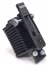 LEICA Visoflex Bellows Unit m39 - Lietz -