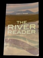 The River Reader by Joseph F. Trimmer (2016, Paperback)