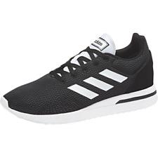 ADIDAS RUN 70S Herren Lifestyle Sneaker Turnschuh Freizeit, B96550 /I3