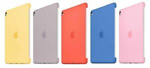 """Apple iPad 9.7"""" Case 🍎 Silicone Case for 9.7"""" iPad Pro & Air 2 🛡️ Brand New"""