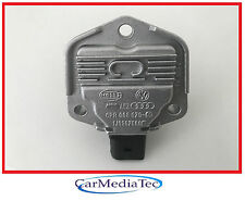Sensor OIL LEVEL MOTOR VW Audi ORIGINAL HELLA