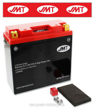 JMT HJT12B-FPZ-S Batería de iones de litio de alta potencia de 7AH
