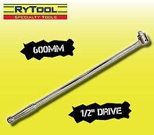 """RYTOOL BY TENG 1/2"""" DRIVER BREAKER BAR FLEXIBLE HEAD - TENG RT1207"""
