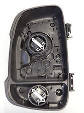 Rumpf Außenspiegel Elektrisch mit Abdeckung Links Ducato Jumper Boxer Lange Arm