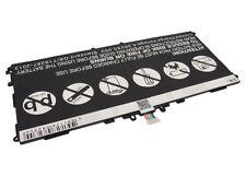 Alta Qualità Batteria per SAMSUNG GALAXY TAB 3 PLUS 10.1 AAAD828oS / T-B UK
