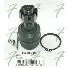 K80026 Parts Master K80026 Upper Ball Joint