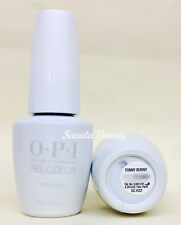 Gelcolor -Soak Off Gel Nail Polish- opi FUNNY BUNNY GC H22 - 0.5oz/15ml