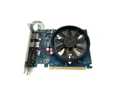 HP NVIDIA GEFORCE GTX645 GTX 645 2GB GDDR5 724338-001 VIDEO CARD