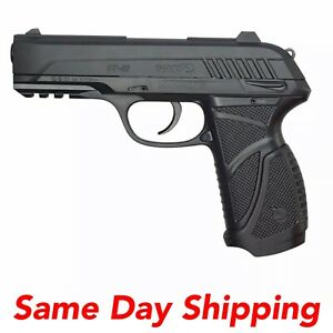 Gamo PT-85 Blowback Pellet Pistol Air Pistol
