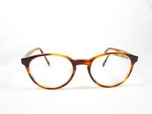 Warby Parker Watts 280 49/18 145 China Designer Eyeglass Frames Glasses