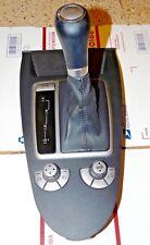 Mercedes-Benz R171 CENTER CONSOLE SHIFTER BEZEL ROOF SWITCH GEAR SELECTOR