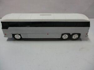 Jimson Charter Bus Bank (20)