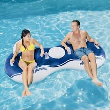 Corona Water Floats Rafts For Sale Ebay Internet archive python library 1.9.3. visiontek co in