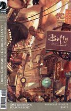 Buffy The Vampire Slayer Season 8 #14 (NM)`08 Goddard/ Jeanty (Cover A)