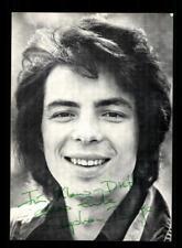 Stephan Bergen Autogrammkarte Original Signiert ## BC 152816
