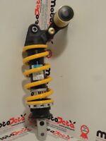 Mono ammortizzatore rear suspension shock absorber Honda CBR 600 RR 03 04