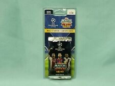 Topps Match Attax Extra Champions League 2019/2020 Blister inkl. Limited Edition