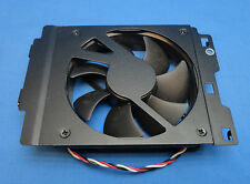 HP 517034-001 HP Pro Slimline S5000 Case Fan with 3 Pin Power Cable