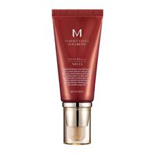 MISSHA M Cover BB Cream (SPF42 PA+++) 50ml (AU)